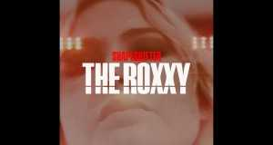The Roxxy