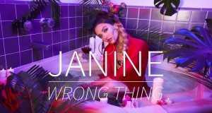 Wrong Thing
