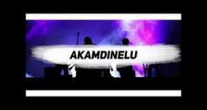 Akamdinelu