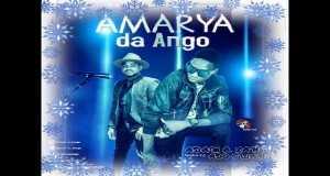 Amarya Da Ango