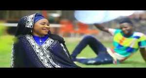 Babu Komai Music Video