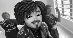 Bob (Bounce On Beat) [Viral]