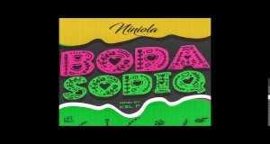 Boda Sodiq