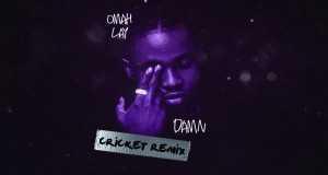 Damn [Cricket Remix]