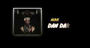 Dan Dako