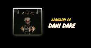 Dani Dake Music Video