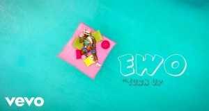 Ewo (Turnup)