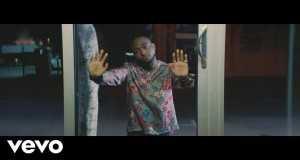 Fall Music Video