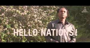 Hello Nations