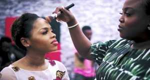 Top 20 Likeable Songs - Daily Music Charts from Nigeria