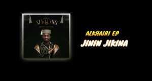 Jinin Jikina Music Video