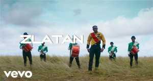Lagos Anthem