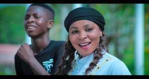 Lamba Daya Music Video