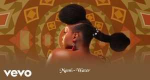 Mami-Water