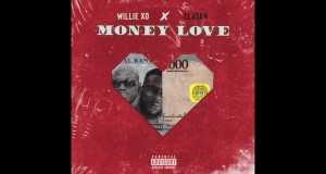 Money Love