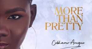 More Than Pretty