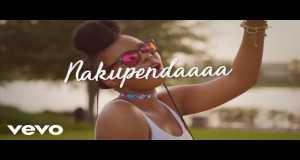 Nakupenda (French Version)