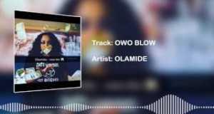 Owo Blow