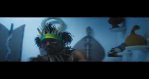 Phakama Music Video