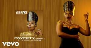 Poverty (Swahili Version)