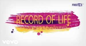 Record Of Life