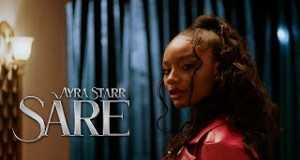 Sare Music Video