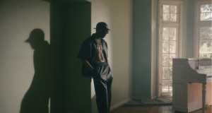 Soundgasm Music Video
