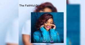 The Faithful God