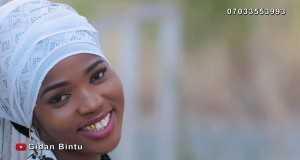 Tilo Cikin Mata Music Video