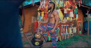 Umu Igbo