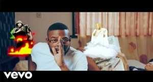 Wehdone Sir Music Video