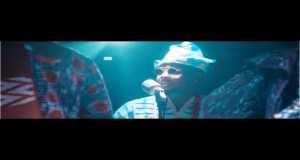 Yeba Music Video