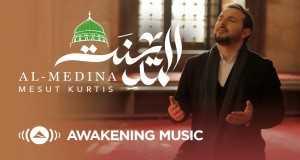 Al-Medina