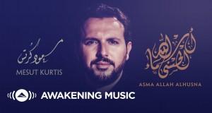 Asma Allah Alhusna