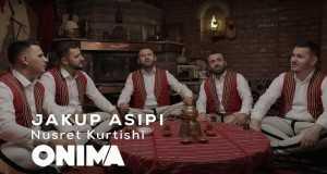 Jakup Asipi