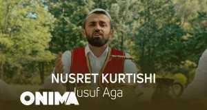 Jusuf Aga