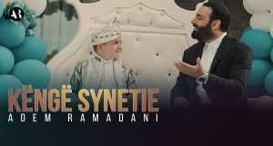 Këngë Synetie