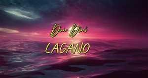 Lagano