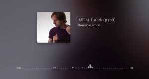 Lutem (Unplugged)