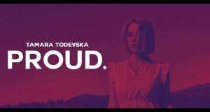 Proud (Gramophonedzie Remix)