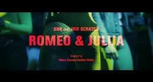 Romeo & Julija