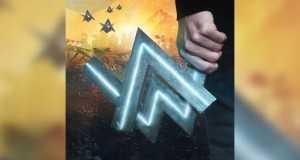 All Falls Down (Steve Aoki Remix)