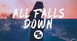 ALL FALLS DOWN (WILD CARDS REMIX)