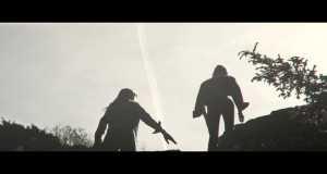 All For Love (Steerner Remix)