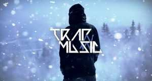Alone (Osias Trap Remix)