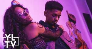 Bounce Music Video