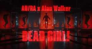 Dead Girl!