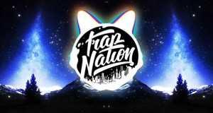 Faded (Smokefishe Remix)