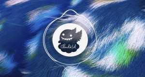 Go To Sleep (Oshi Remix)
