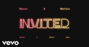 Invited